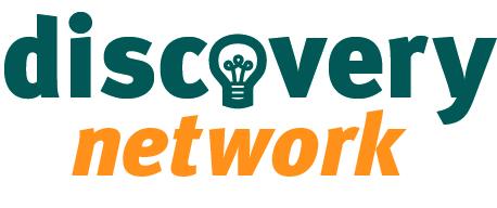 DiscoveryNetworkLogoFin.jpg