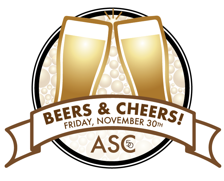 Beers and Cheers 2018 logo.png