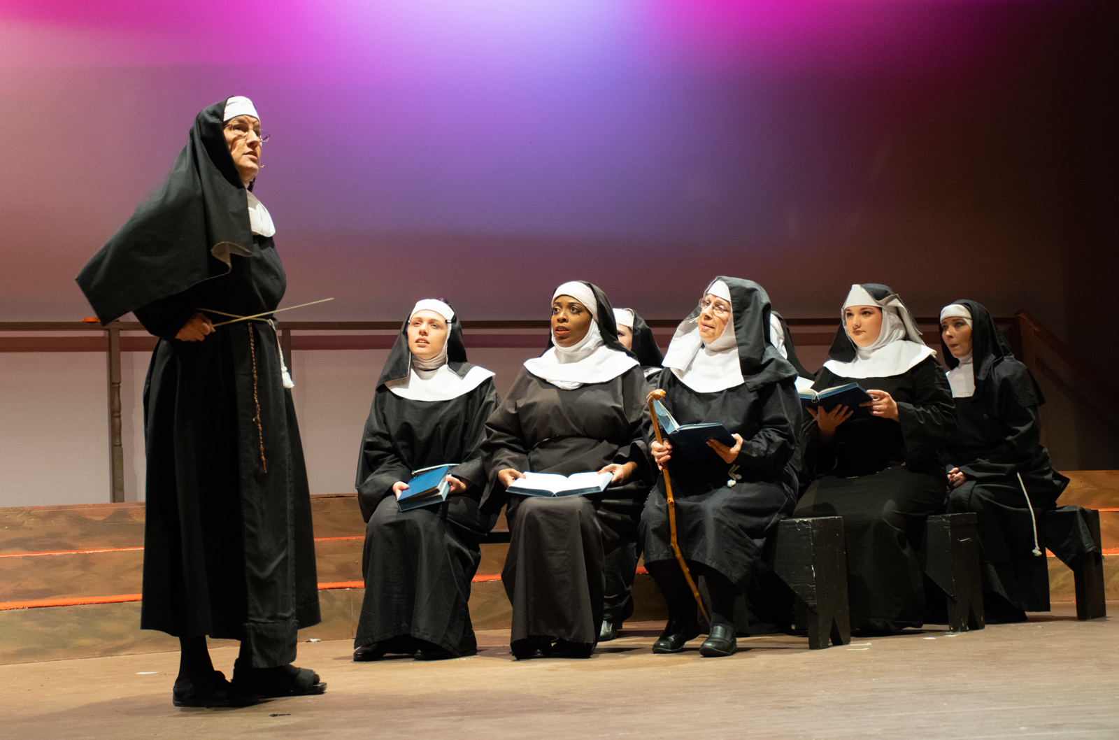 Sister Act 2018July24 lo res-0988.jpg