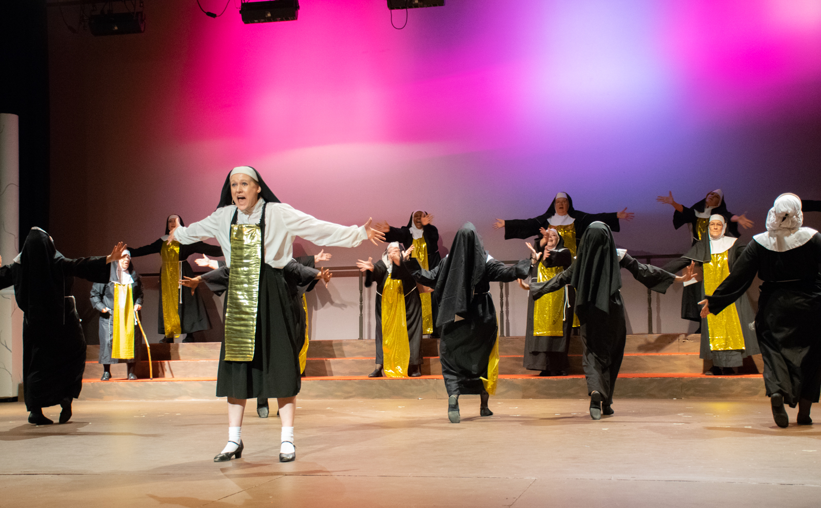 Sister Act 2018July24 lo res-0128.jpg
