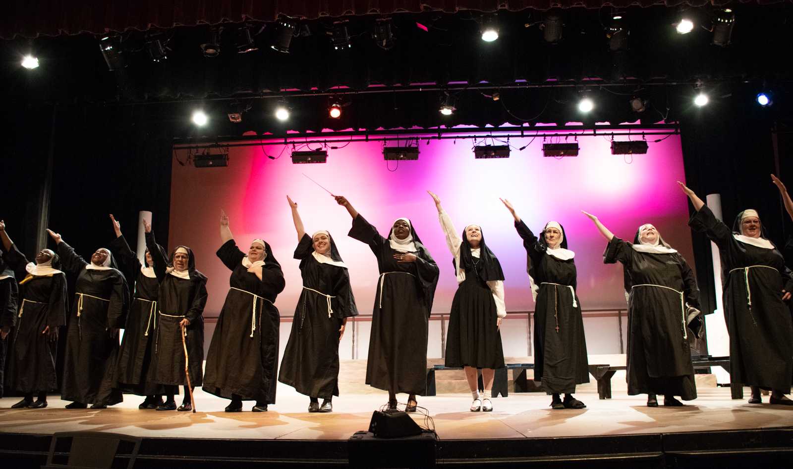 Sister Act 2018July24 lo res-0077.jpg