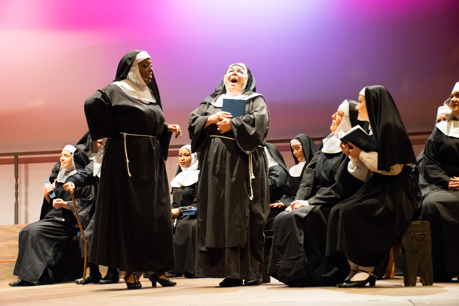 Sister Act 2018July24 lo res-0015.jpg