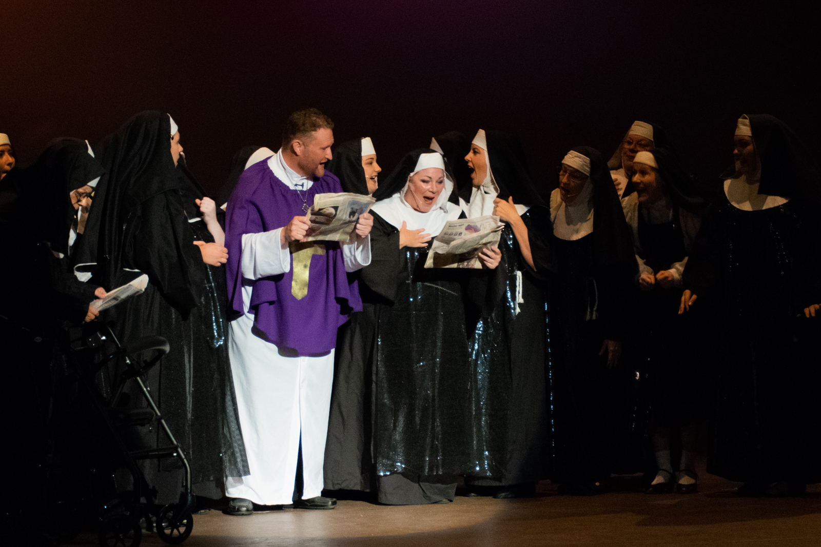 Sister Act 2018July24 lo res-0164.jpg