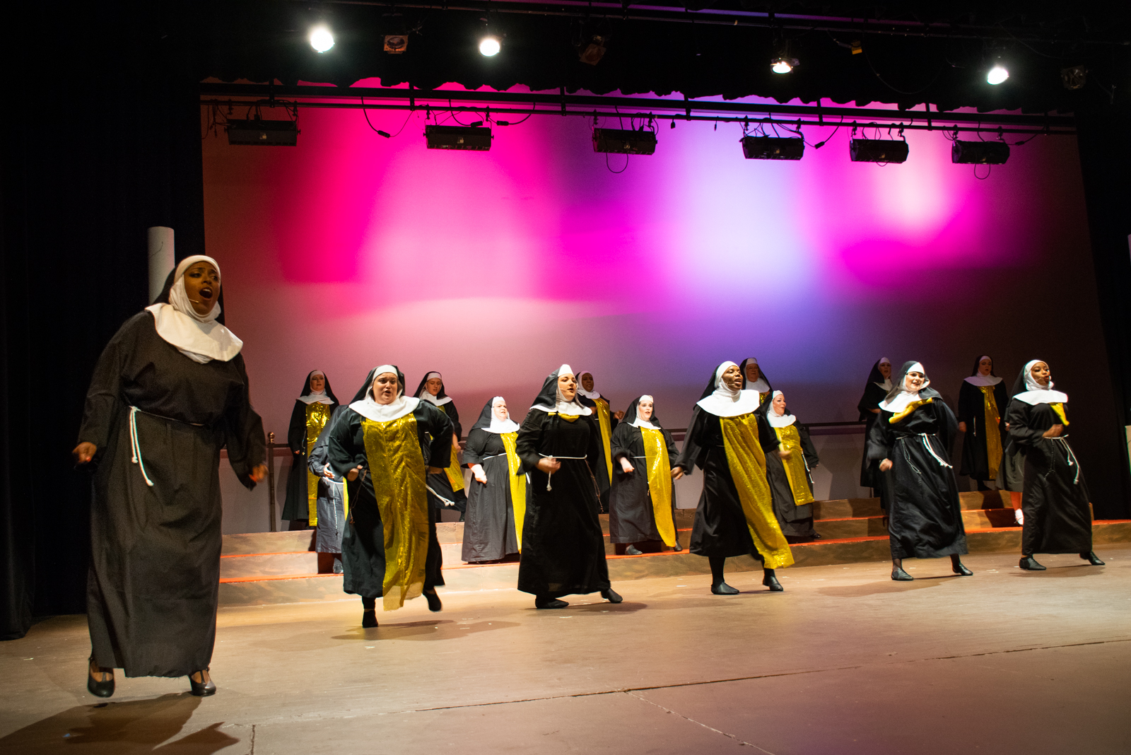 Sister Act 2018July24 lo res-0114.jpg