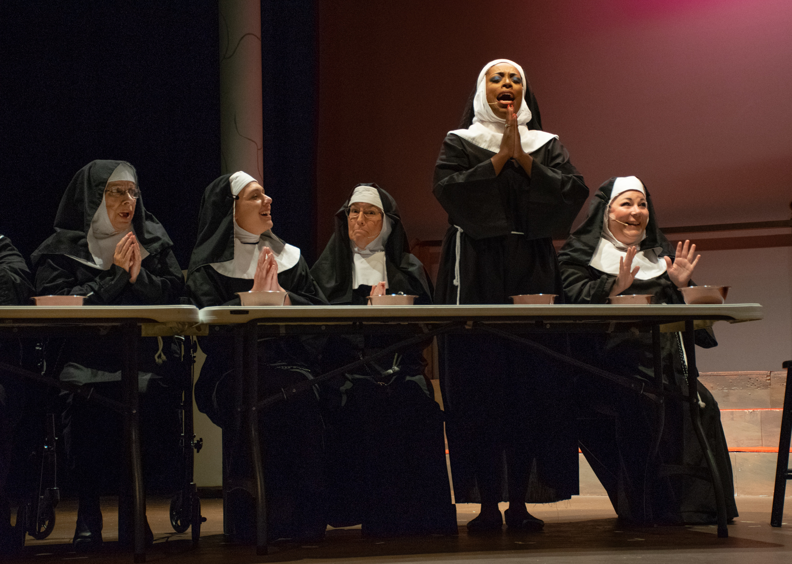 Sister Act 2018July24 lo res-0749.jpg