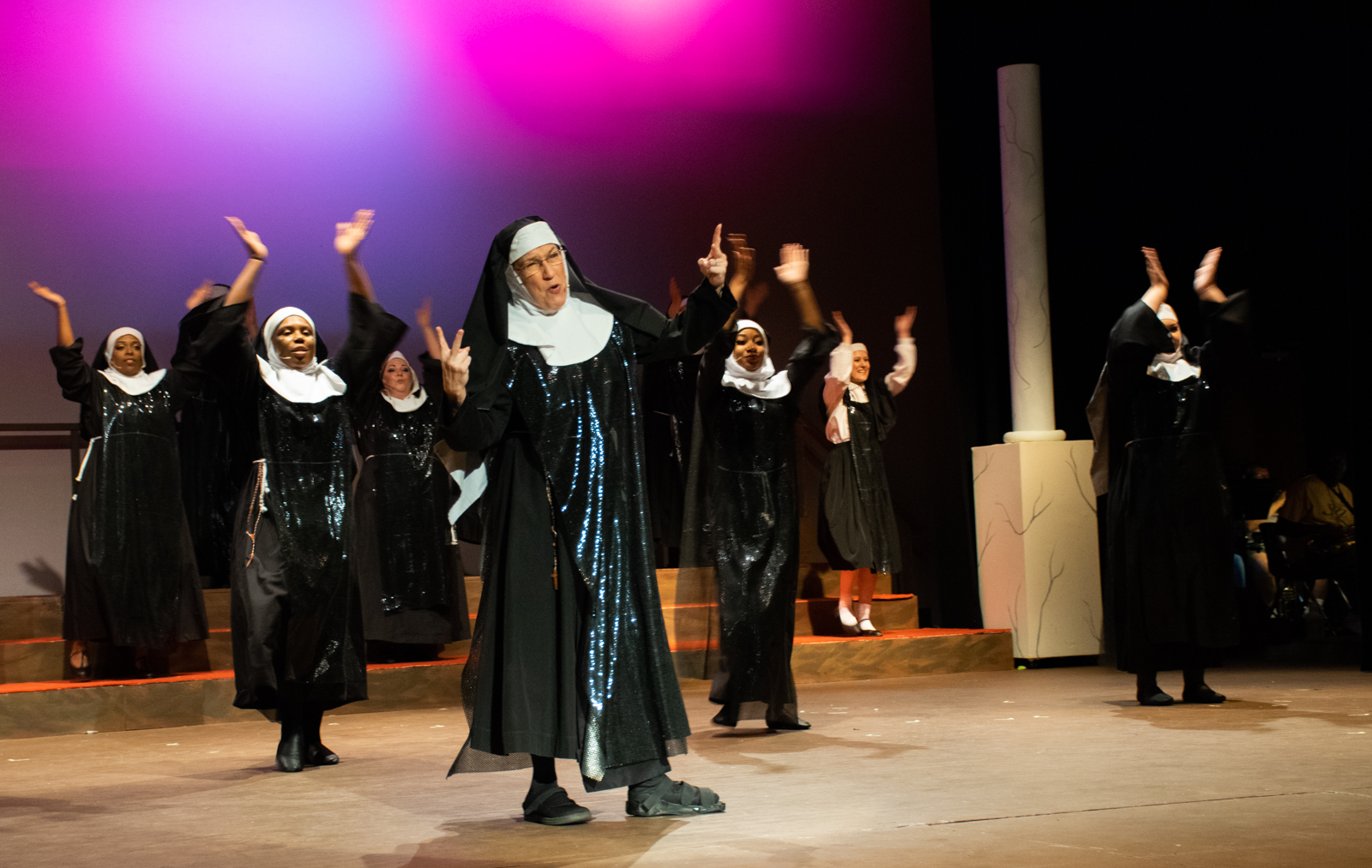 Sister Act 2018July24 lo res-0194.jpg