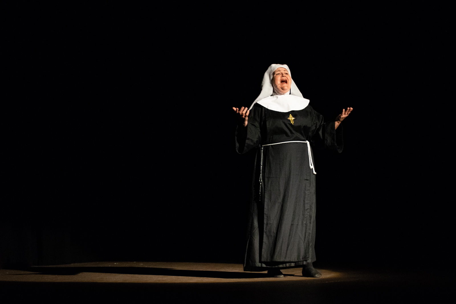 Sister Act 2018July24 lo res-0317.jpg