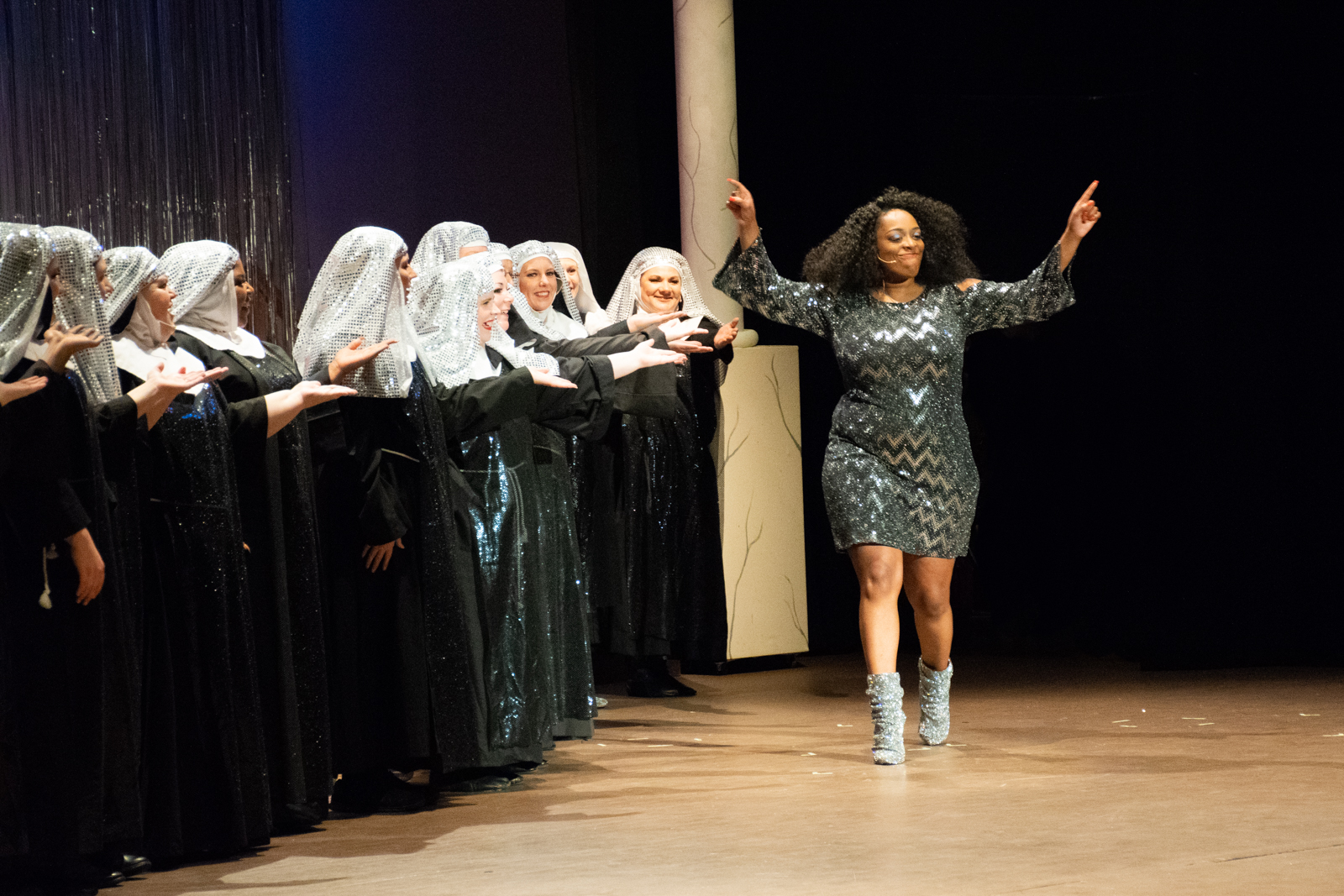 Sister Act 2018July26 lo res-0942.jpg
