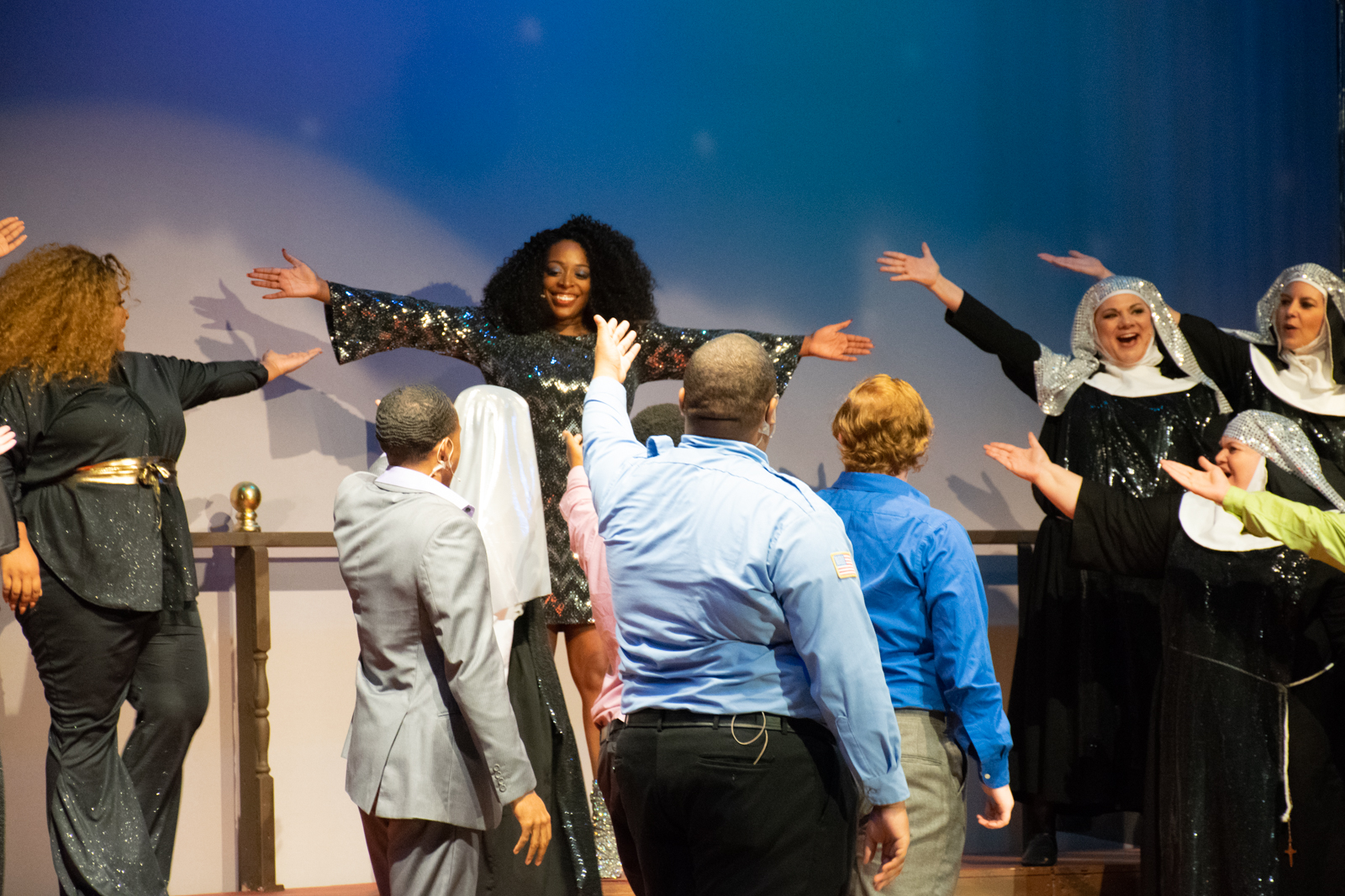 Sister Act 2018July26 lo res-0035.jpg
