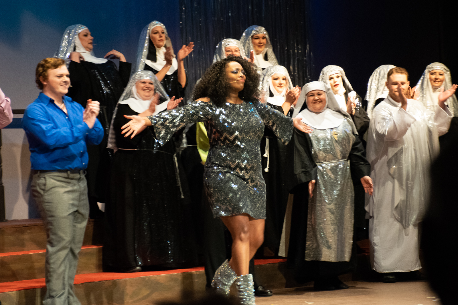 Sister Act 2018July26 lo res-0040.jpg