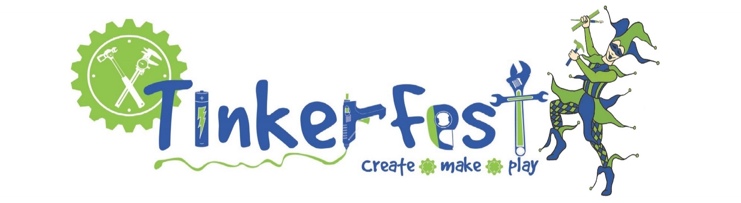 Tinkerfest_Theaterfest_logo.jpeg