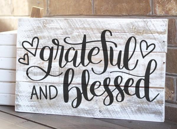 GratefulandBlessed (2).jpg