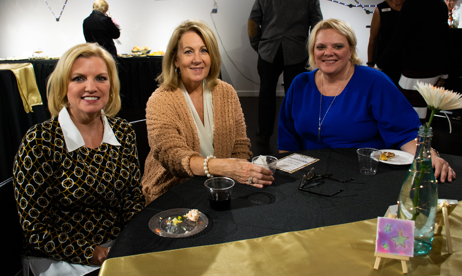 Cole-Hayes Reception 2018Oct18 lo res-1047.jpg