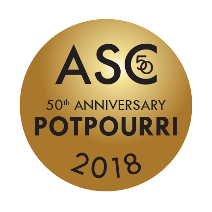 ASC 50 logo Potpourri with gold bubble.png