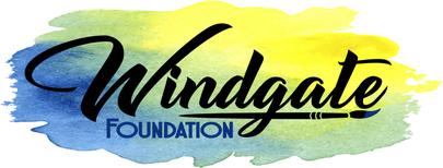 Windgate Foundation logo.png