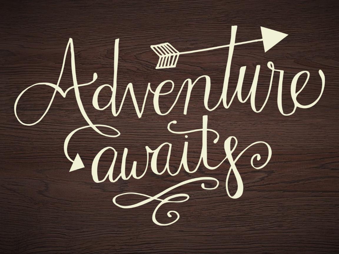 Adventure Awaits.png