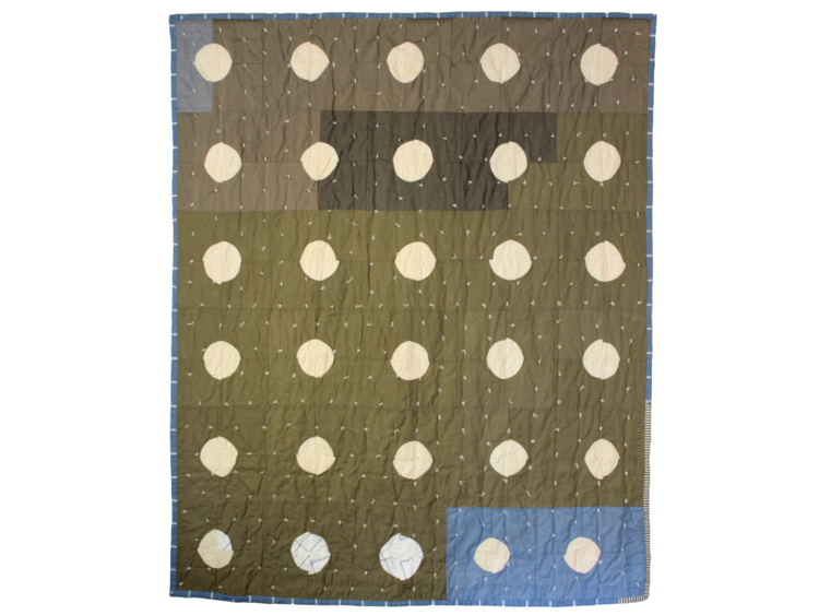 Matthew, James - Full Moon - Eviction Quilts w border.png