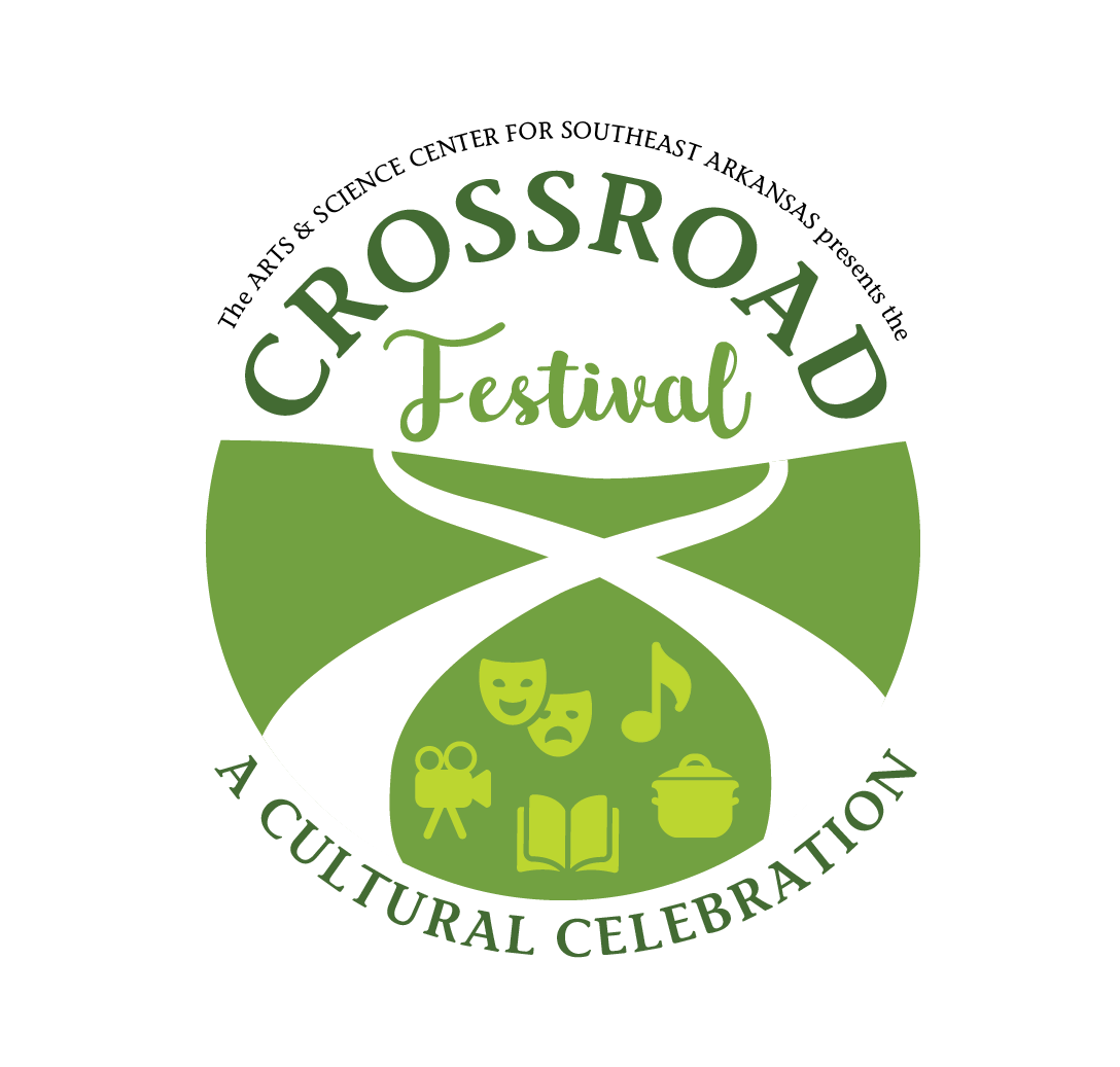Crossroad Festival 2019 logo for web.png