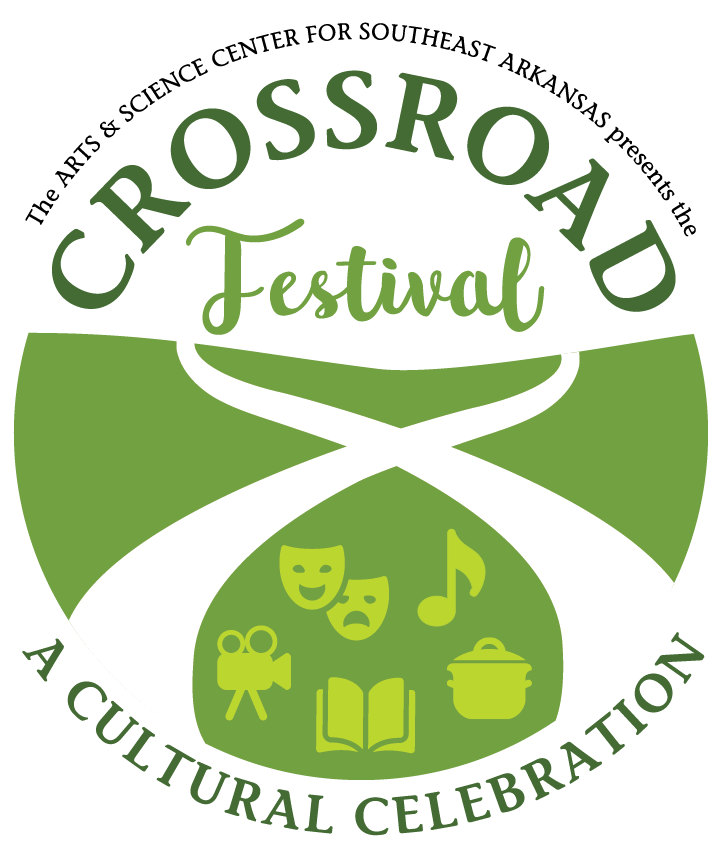 Crossroad Festival logo.png