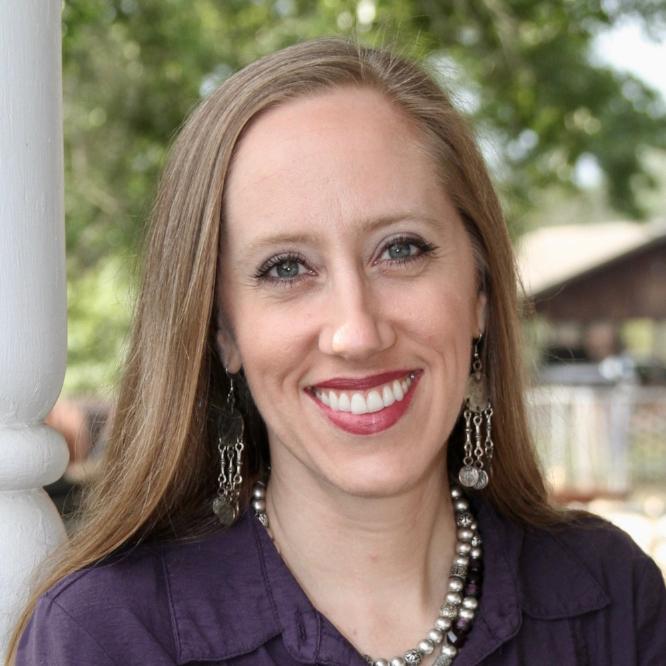 Dr. Elista Istre