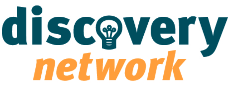 Discovery Network.png