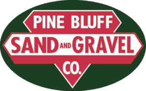 Pine Bluff Sand And Gravel Co..png