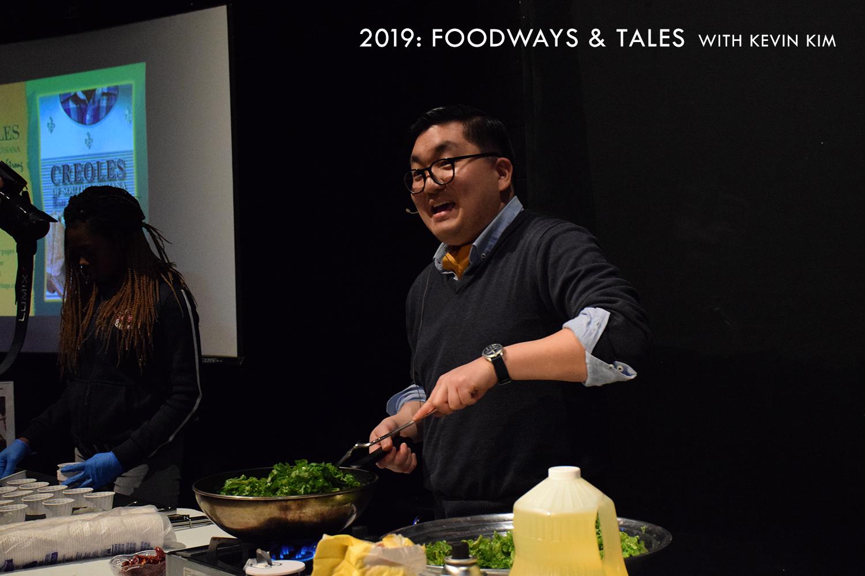 CF-19-Foodways-Kim-1500px.jpg