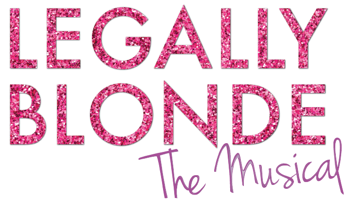 Legally Blonde logo.png