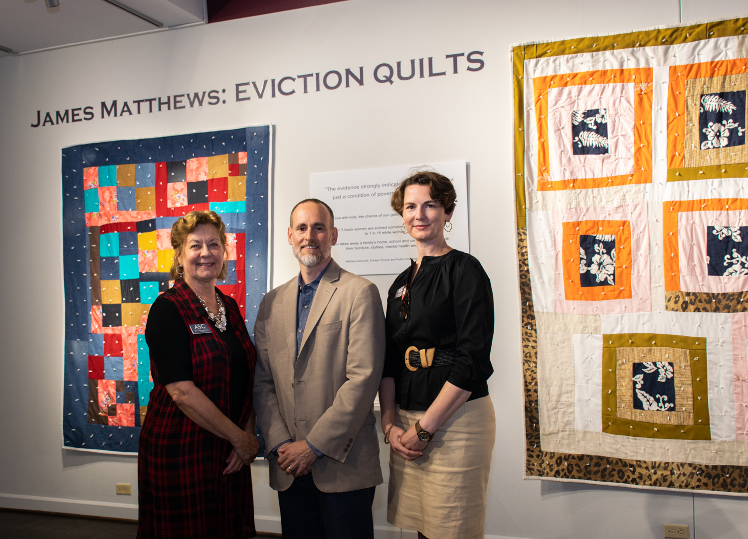 Eviction Quilts reception 2019June27 72dpi-0544.jpg