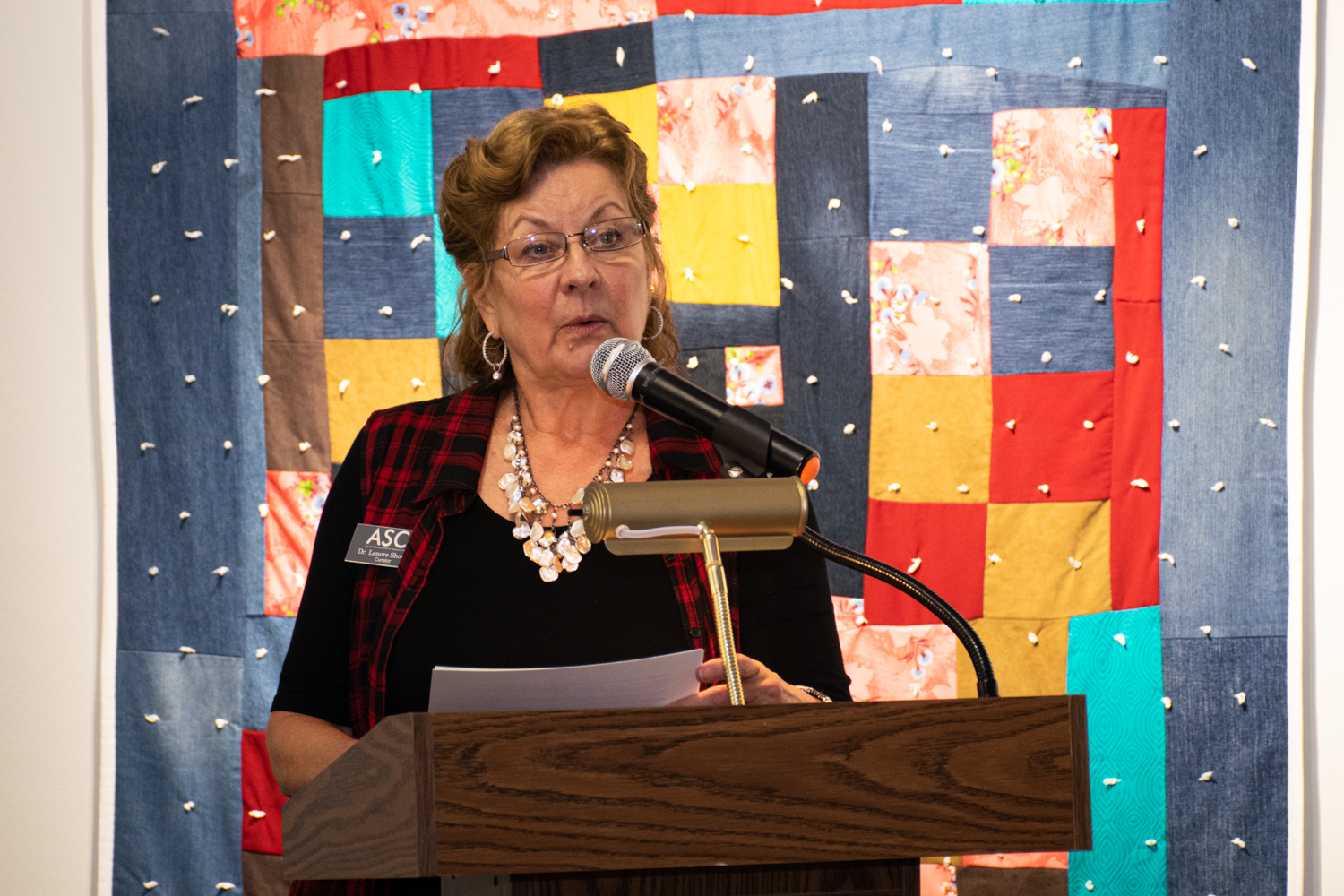 Eviction Quilts reception 2019June27 72dpi-0524.jpg