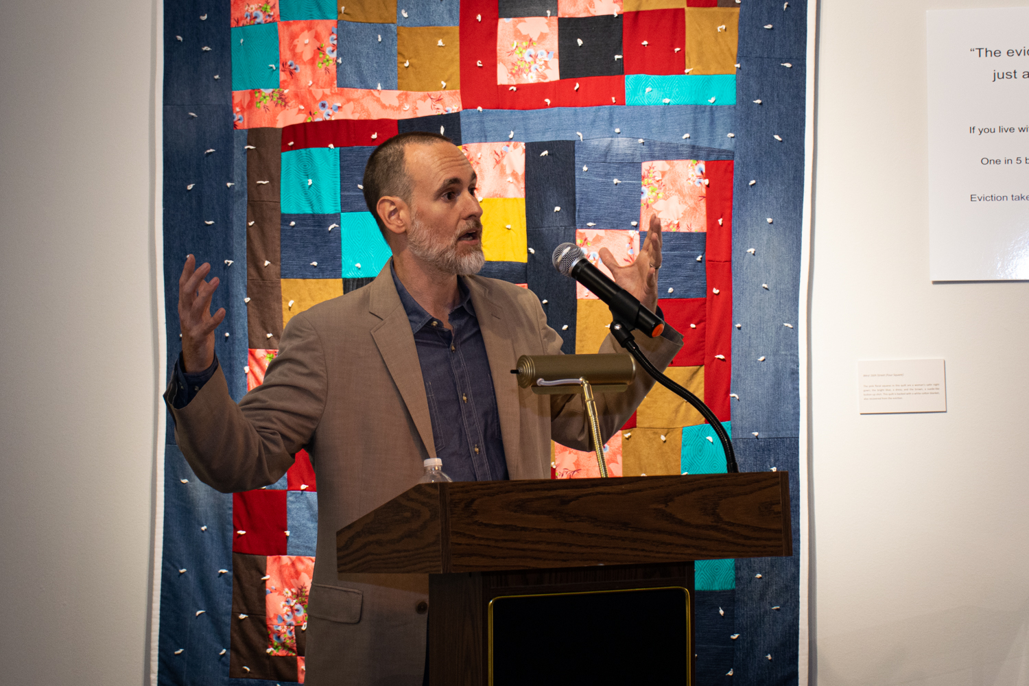 Eviction Quilts reception 2019June27 72dpi-0541.jpg