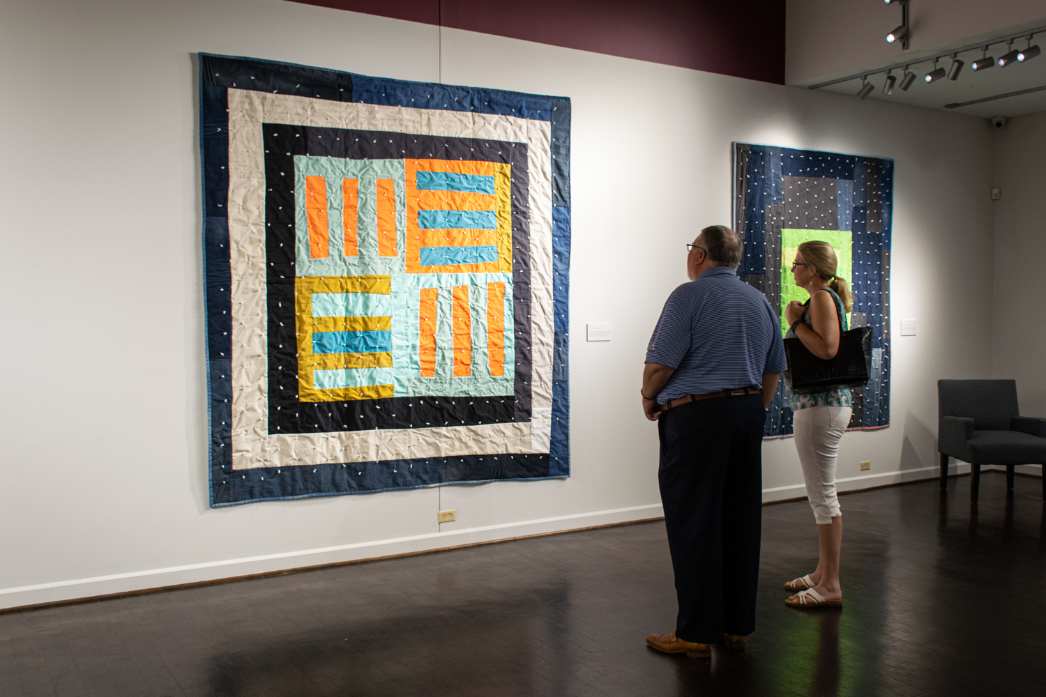 Eviction Quilts reception 2019June27 72dpi-0489.jpg