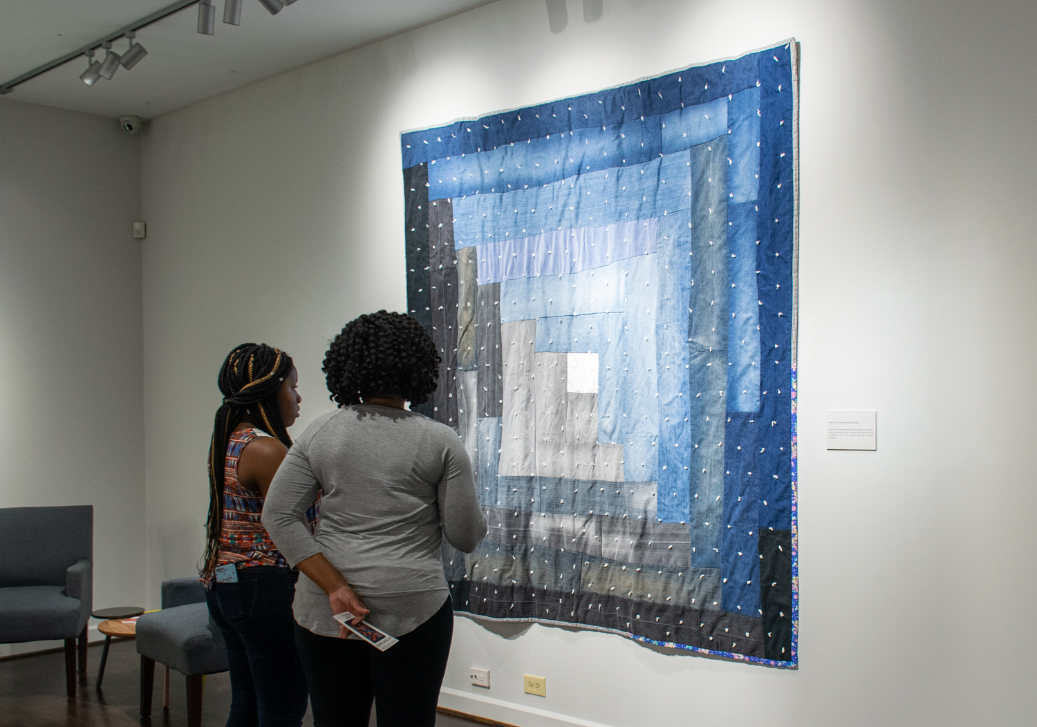 Eviction Quilts reception 2019June27 72dpi-0438.jpg