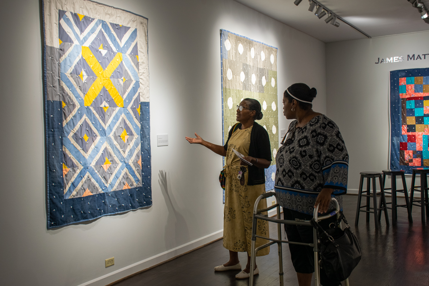 Eviction Quilts reception 2019June27 72dpi-0467.jpg