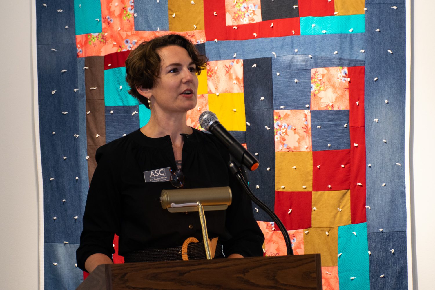 Eviction Quilts reception 2019June27 72dpi-0517.jpg