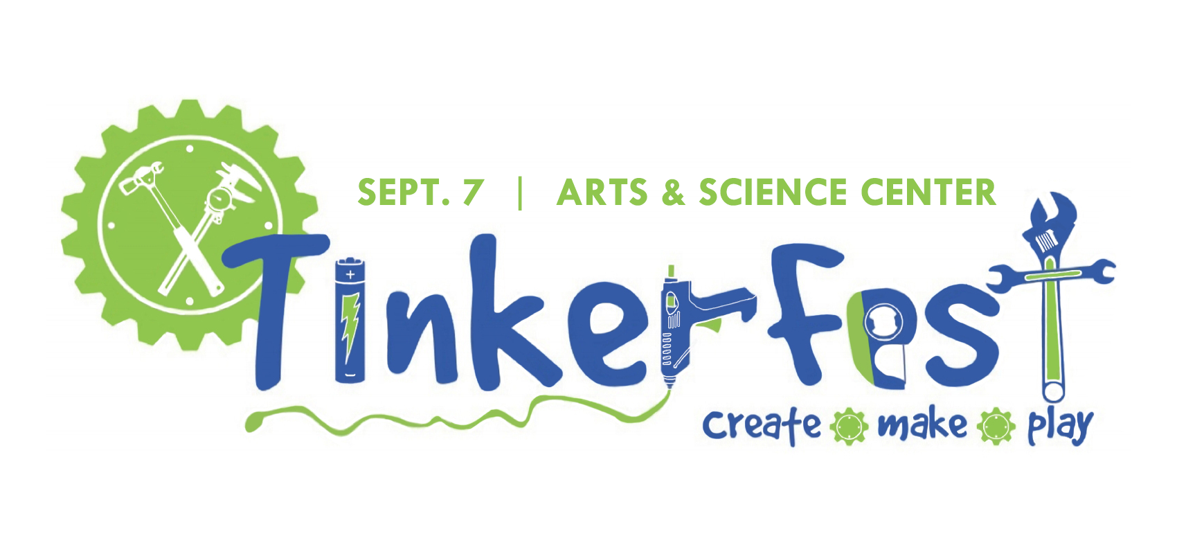 Tinkerfest_logo with date.png