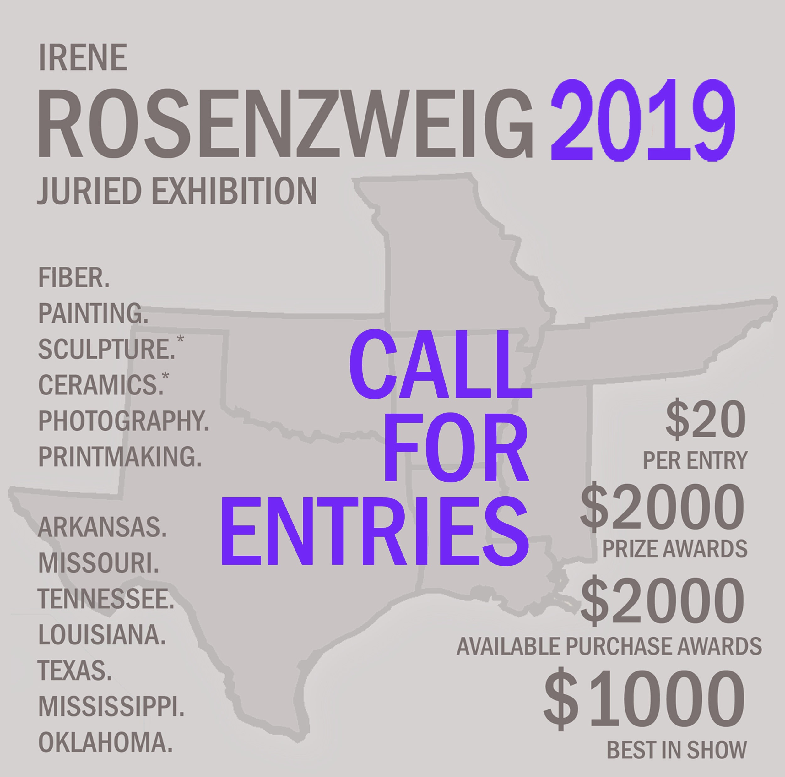 Rosenzweig+2019+CALL+FOR+ENTRIES.jpg