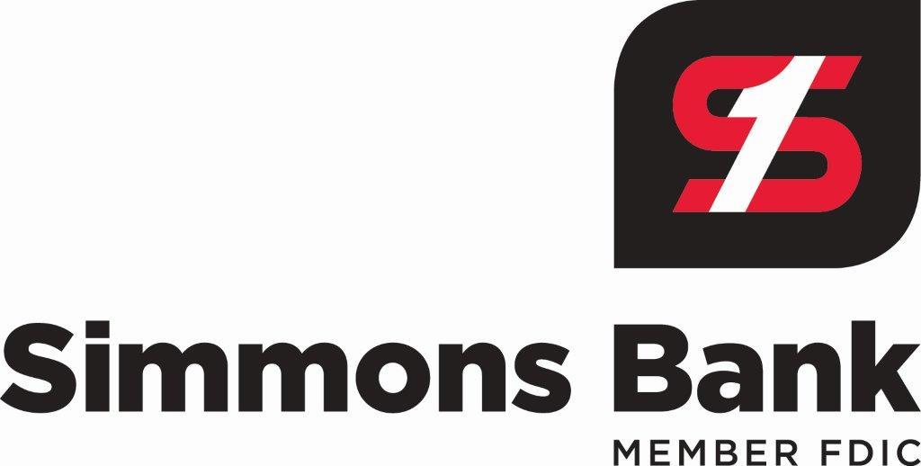 Simmons Bank logo sm.jpg