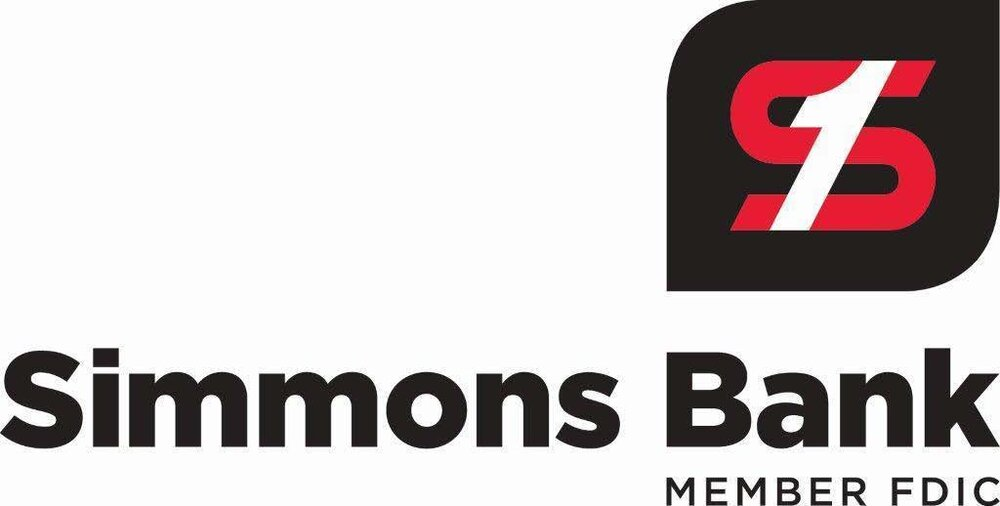 Simmions Bank