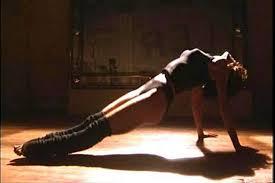 flashdance legwarmers.jpg