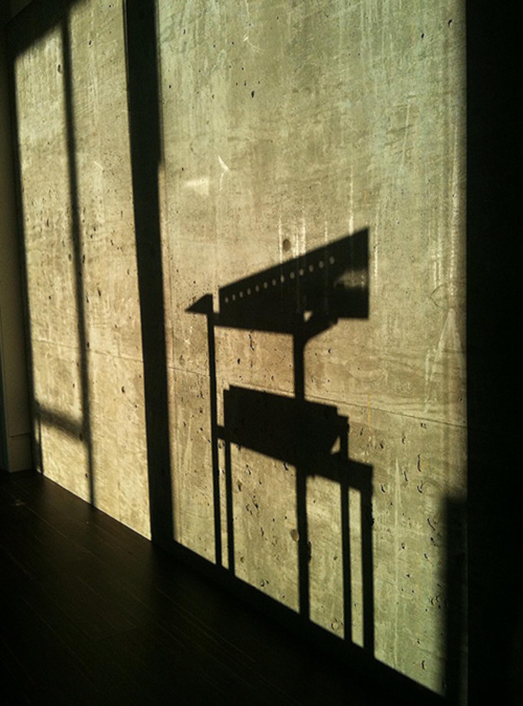 27 Chair Shadow 1.jpg