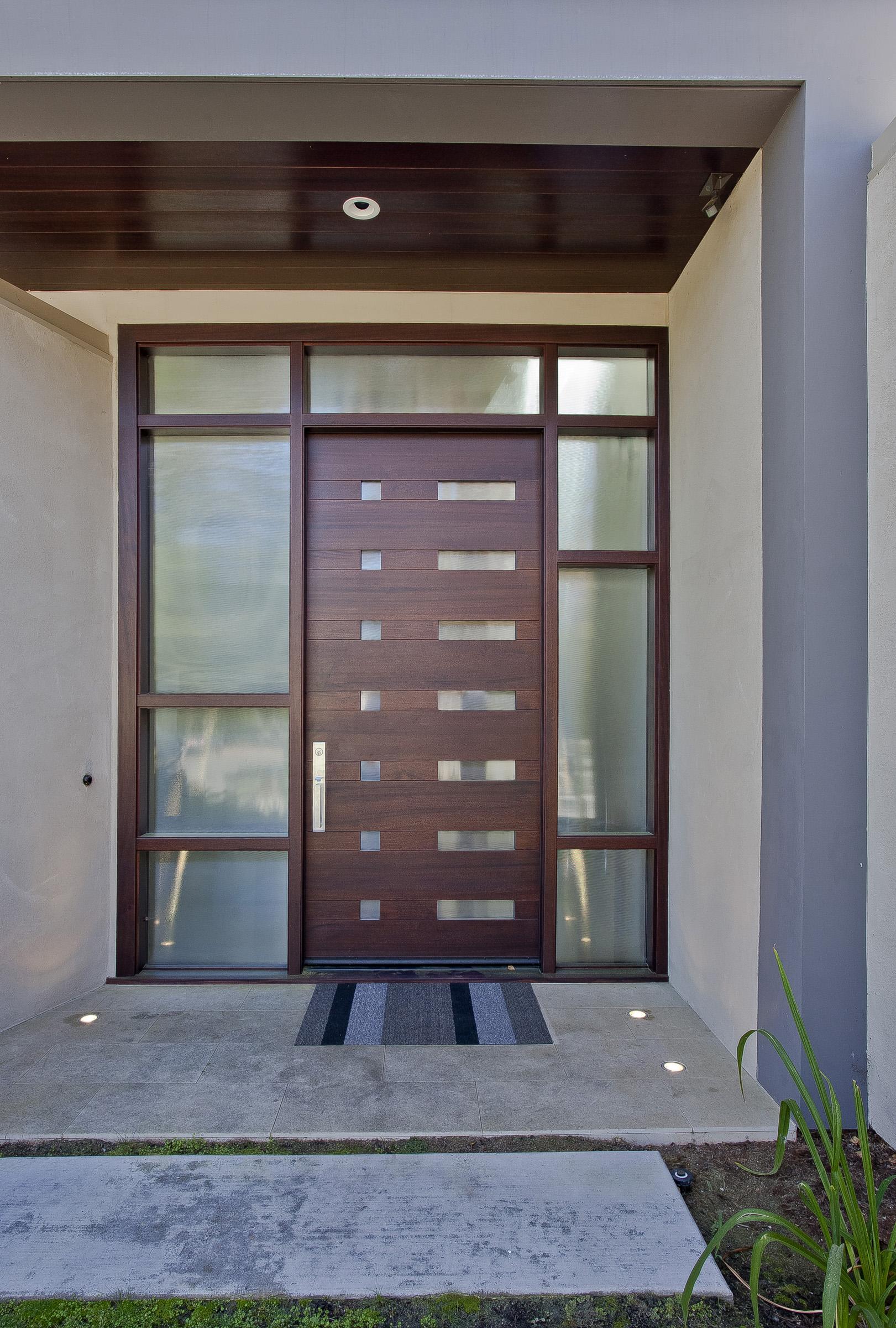 3 LaPrenda Front Door.jpg