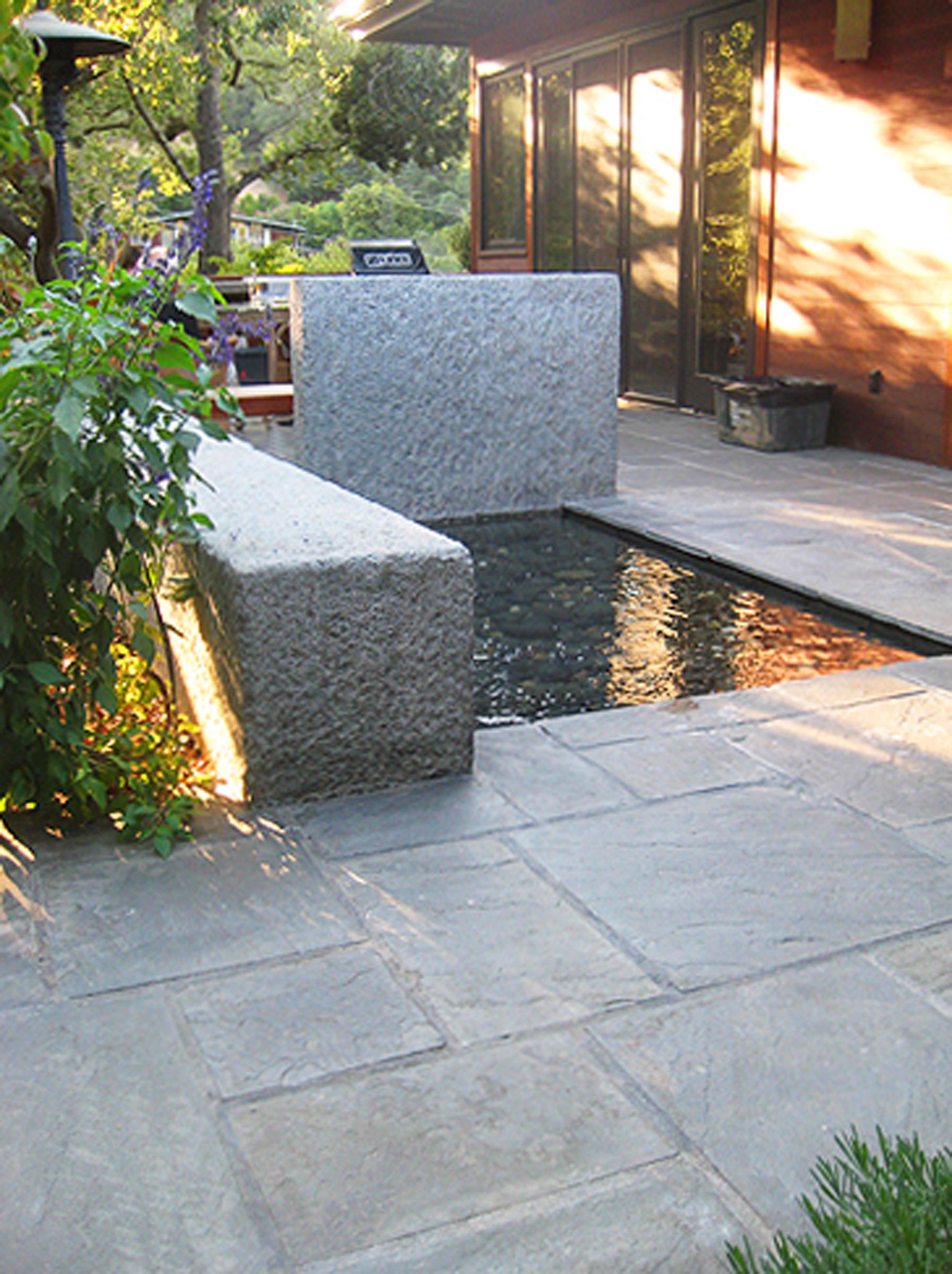 2 5 Siesta Fountain 2 copy.jpg