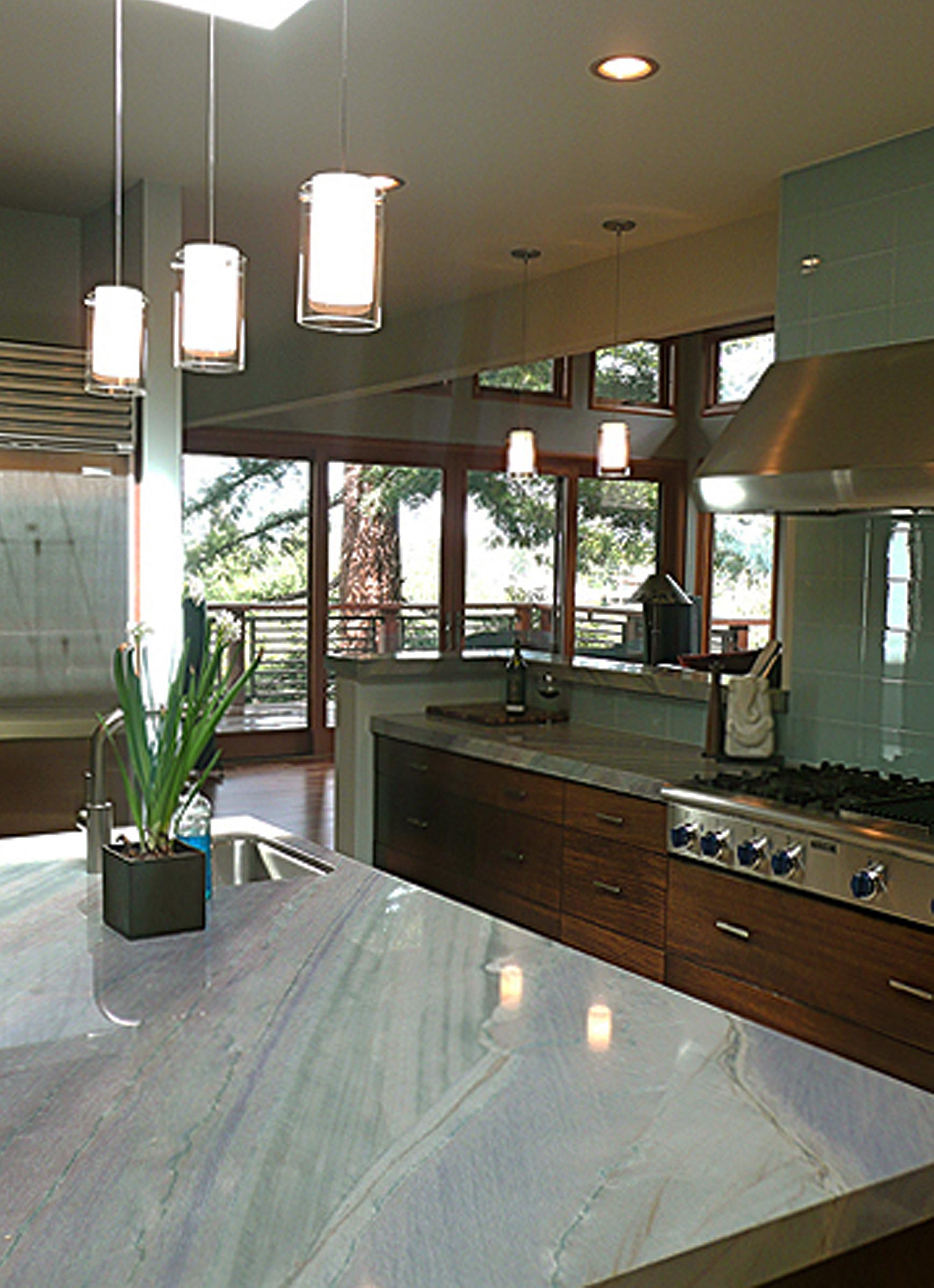 4 5 Siesta Kitchen 1 copy.jpg