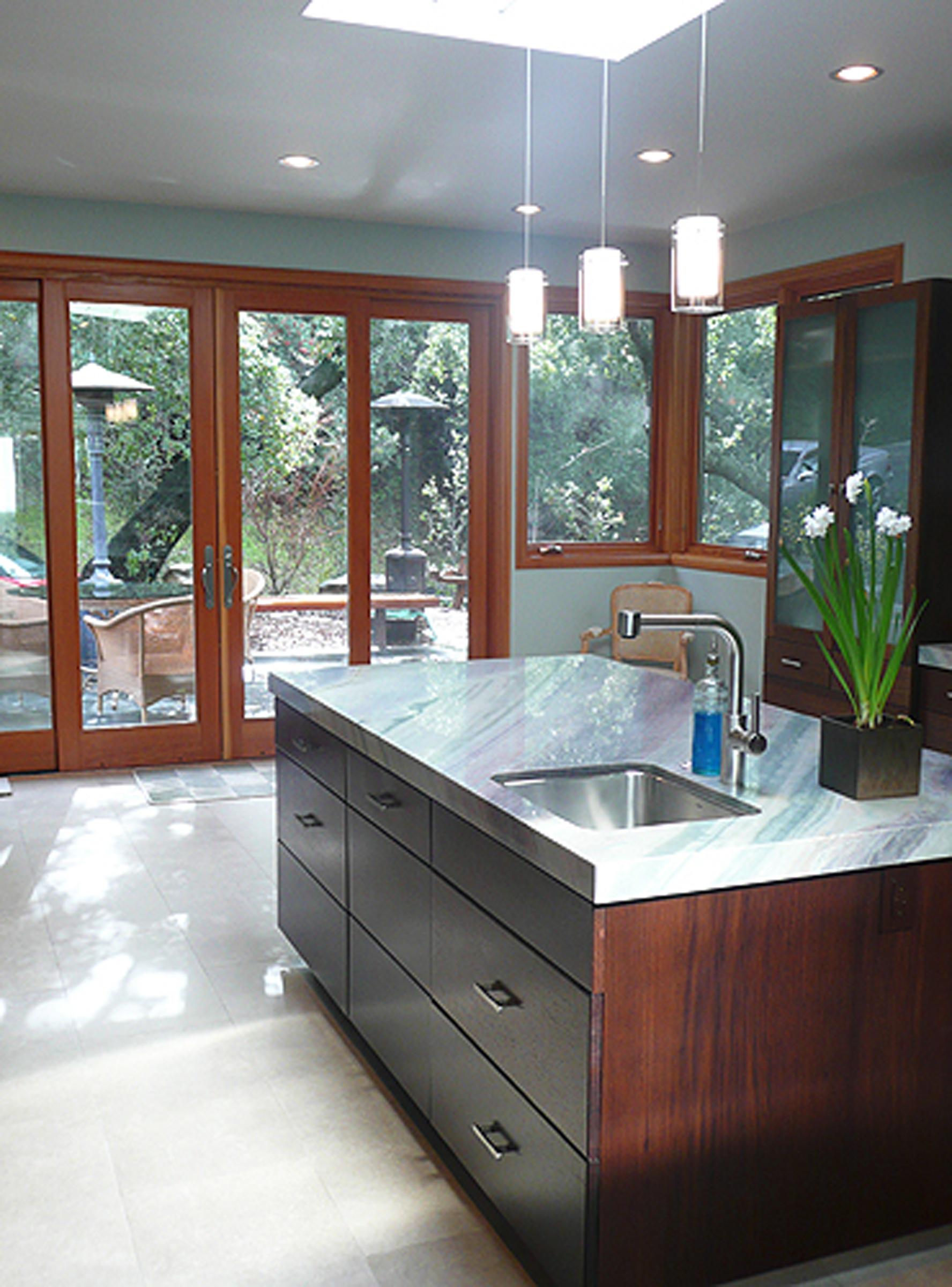 5 5 Siesta Kitchen 2 copy.jpg