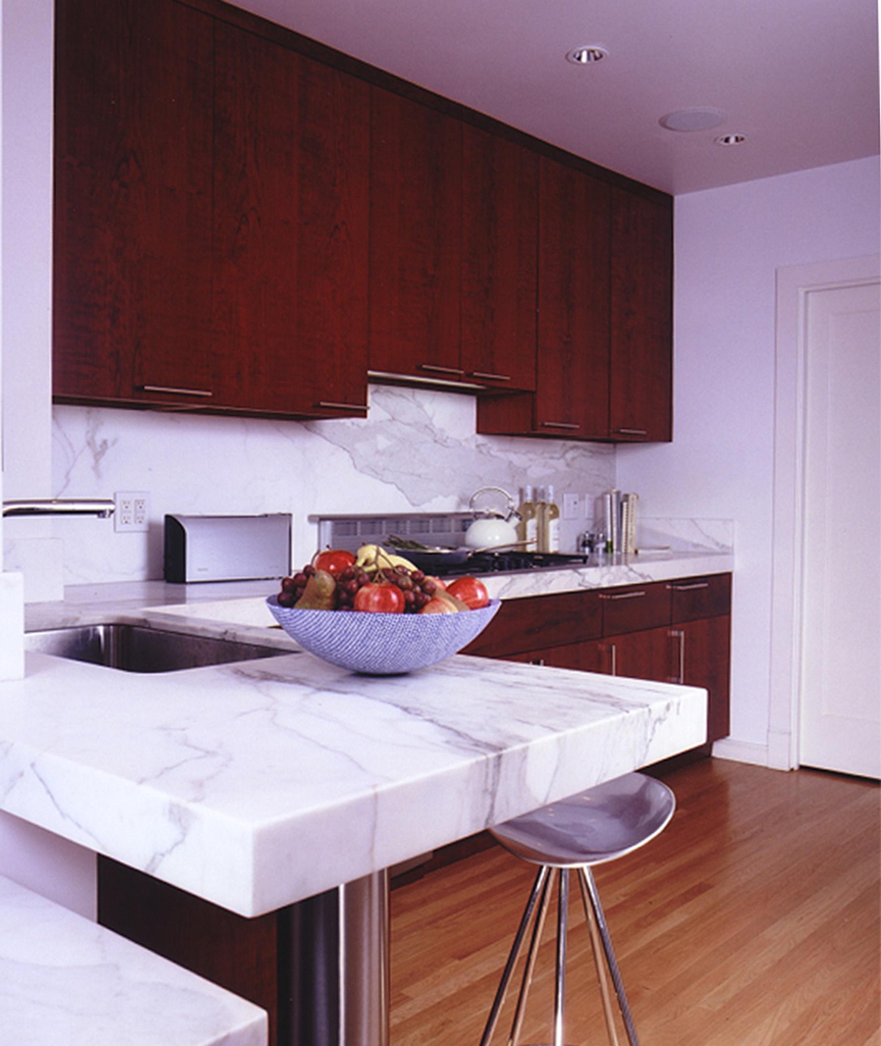 4 - 429 Douglass Kitchen.jpg