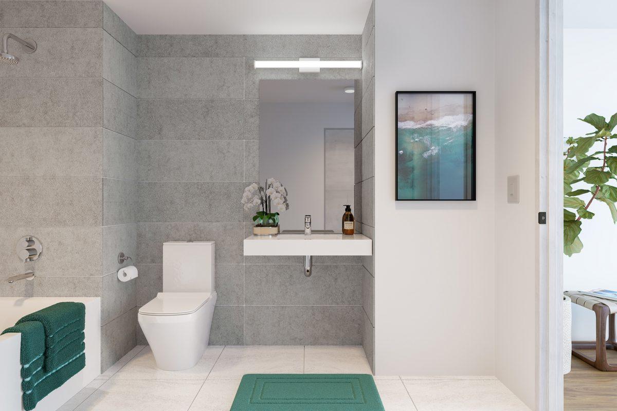 Residence_Bathroom_Edit_Web-1200x800.jpg
