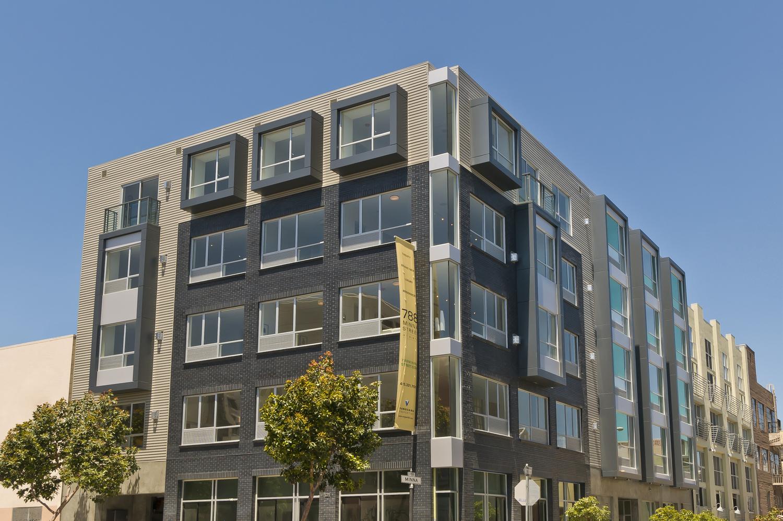 1-788+Minna+facade.jpg