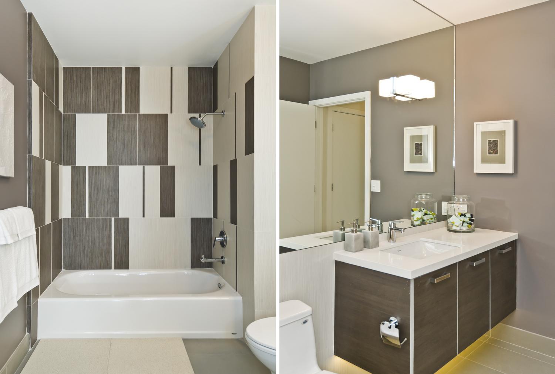 8-bath.jpg