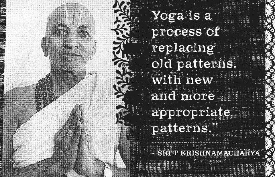 original upload Yoga Art Magazine